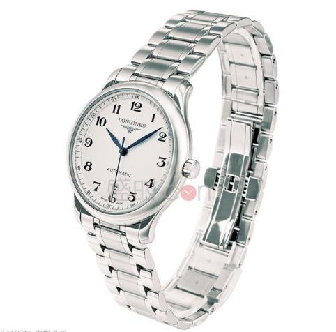 浪琴手表经典款有哪些,浪琴手表怎么戴?