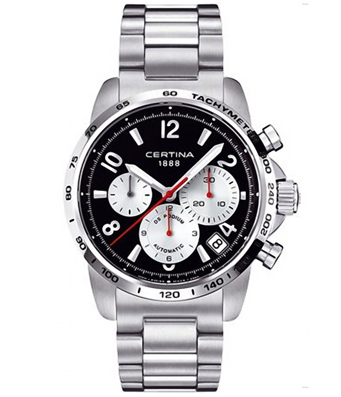 你想知道雪铁纳手表打折吗?