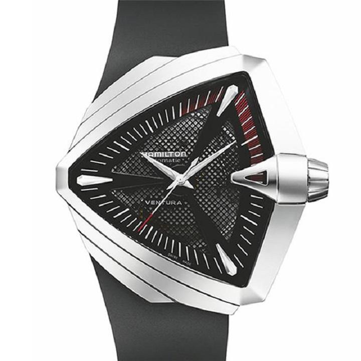 小白求教!汉米尔顿手表怎么保养?
