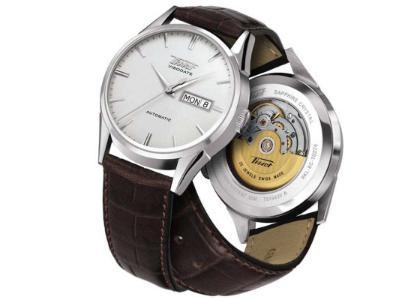 机械腕表手表的好产品与价格标准