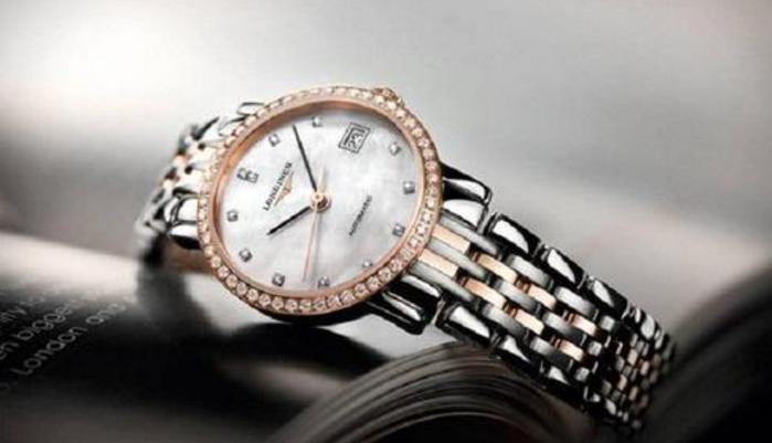 女士腕表怎么选?自己喜欢很重要!