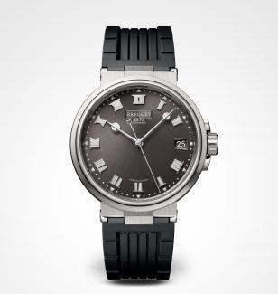 买腕表哪种方式质优价美买得放心