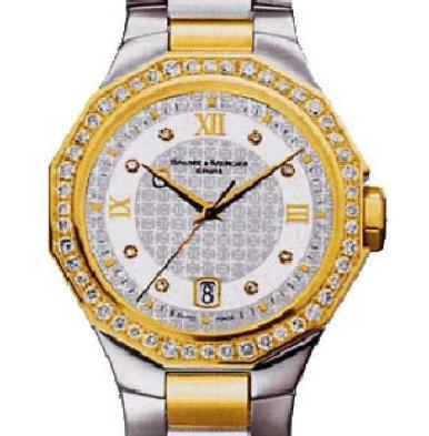 石英腕表手表实力品牌哪家更好