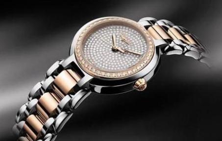 瑞士腕表手表哪些品牌优品多