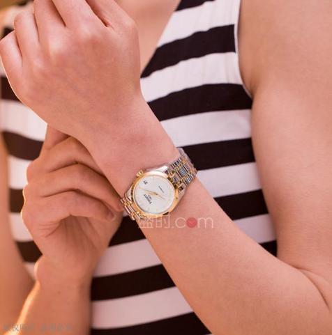 小长假将至,回家的路上缺一款腕表