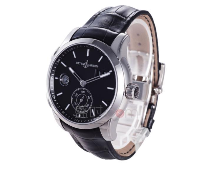 不知GMT功能手表哪个好?来盛时,啥都给你配齐~