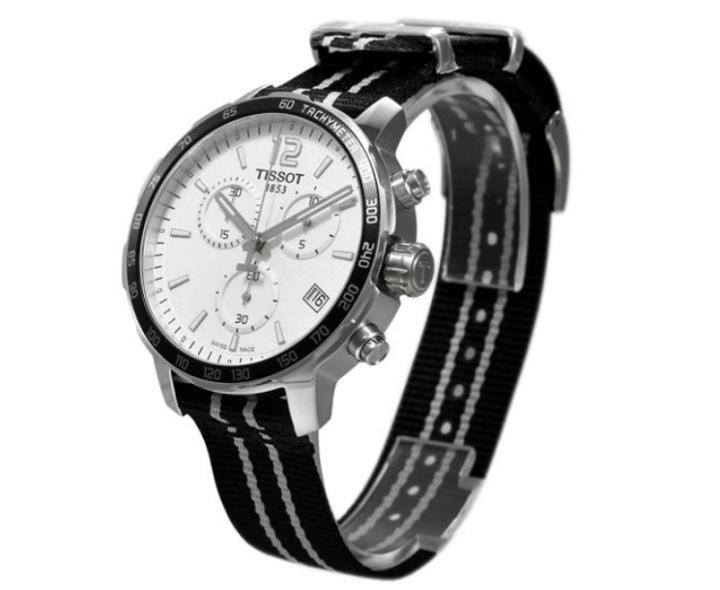 25岁带什么牌子的手表?稳重又有面儿的手表还是它!