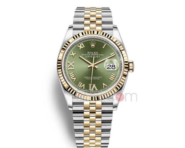哪个网上商城手表好?这几点要注意,一点都不能随便!