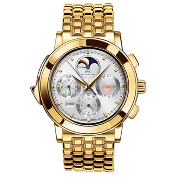 25岁带什么牌子的手表?正值青春年华,何不看看这些品牌!