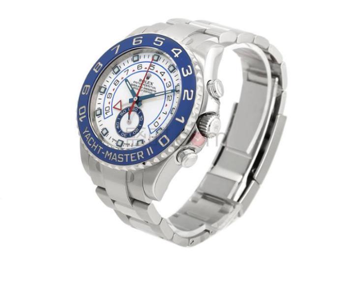 男士带什么手表品牌好?这几个,迫不及待想翻它牌!