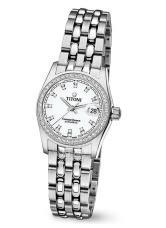 梅花动力手表价格  带你了解梅花手表