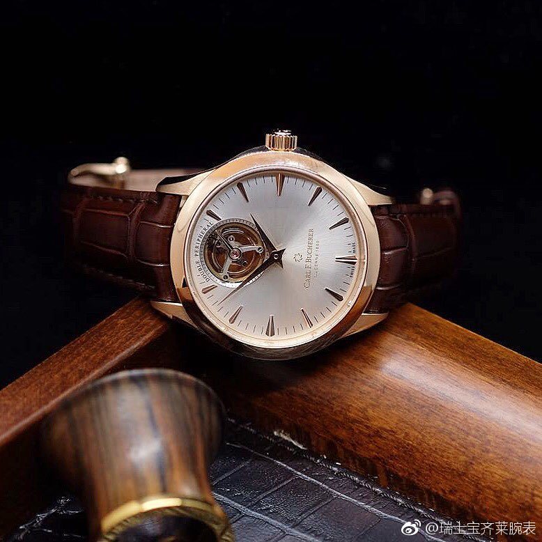 宝齐莱机械手表好吗  从哪些方面可以了解
