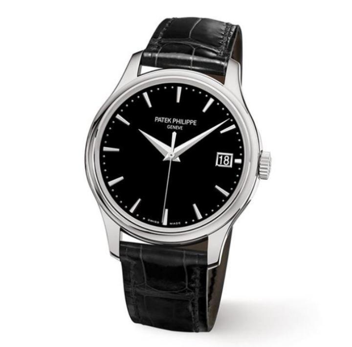 男士手表什么牌子好?多个选择,只为你而定制!