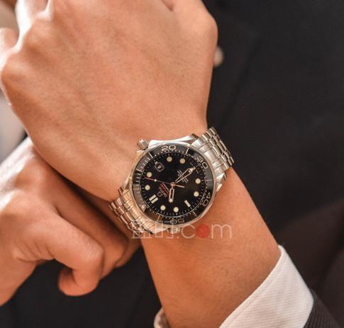 名贵手表,我们应该去哪里进行购买?