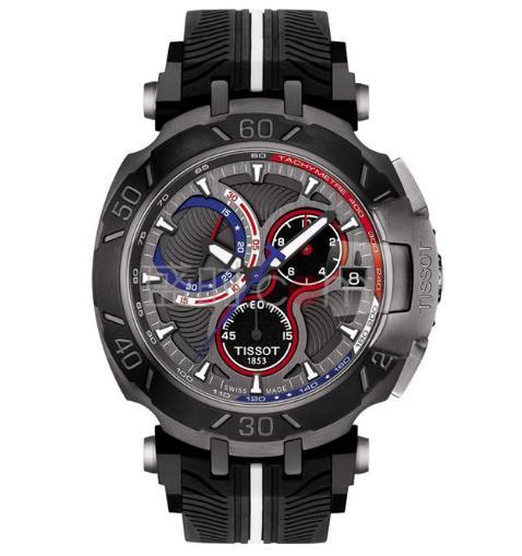上哪里买表可以买到正品腕表?