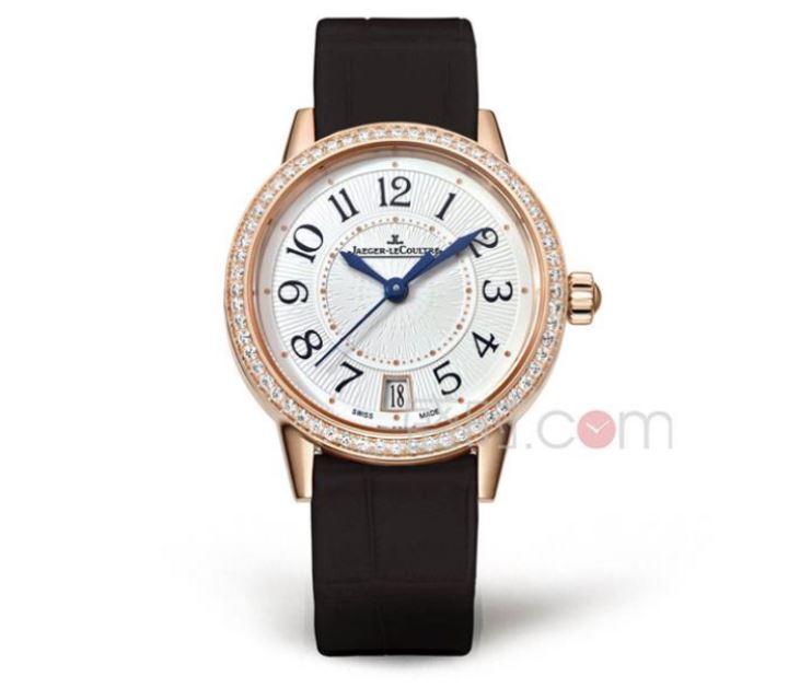 网购正品手表哪里好?假货这么多,购买需谨慎!