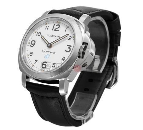 盛时表行,是值得你信赖的腕表购物平台