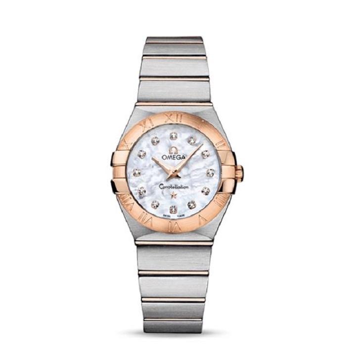 什么品牌的石英手表好?小时小教你如何挑选!