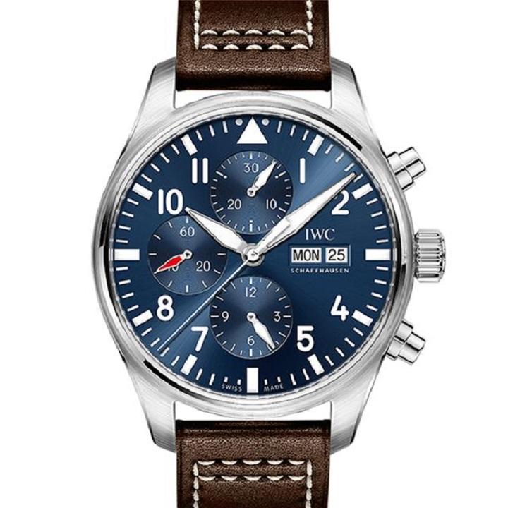 网购手表靠谱吗?众多手表购物网站如何选择?