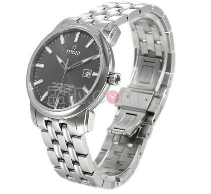 买手表上哪个网站,盛时官网绝对是明智之选