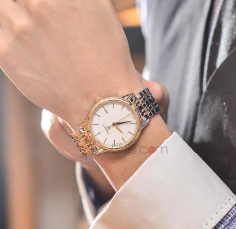 在网上买手表去哪个网站,这里给你更好的选择