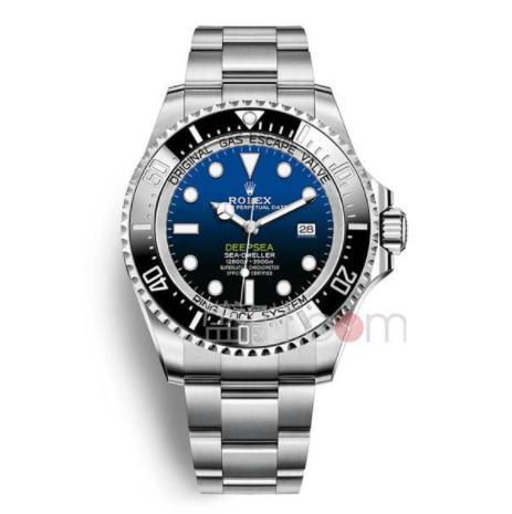 网上哪里能买到正品手表,盛时网就是你的好选择