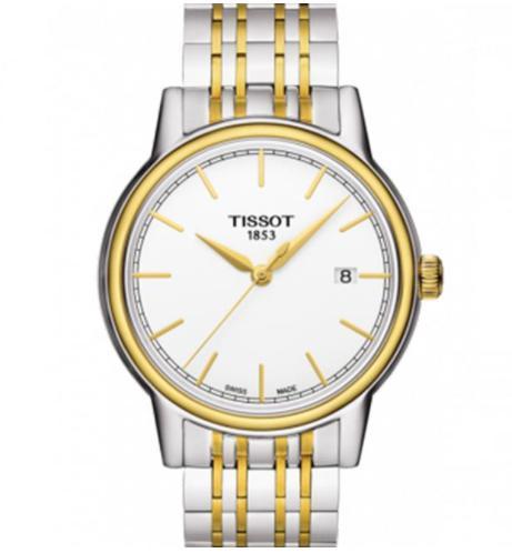 天梭手表价格及图片是购买的方向,提供更好的选择