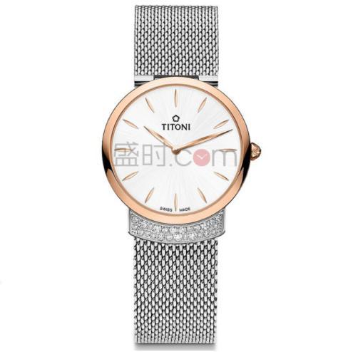 想知道梅花手表多少钱,请进一步了解梅花品牌