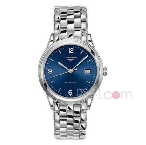 想购买浪琴的腕表,浪琴手表官方网站值得一去