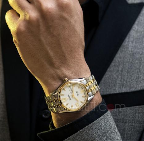 梅花手表专卖店才是正品保障,这里会提供更高品质的手表