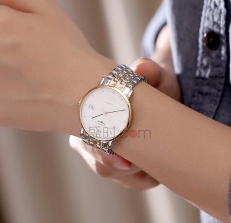 手表浪琴价格要从正规网站掌握,购买更有保障