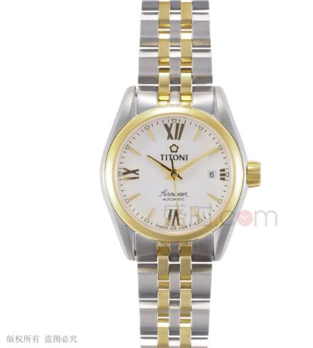 买正品手表去什么网站最好?这个网站更理想