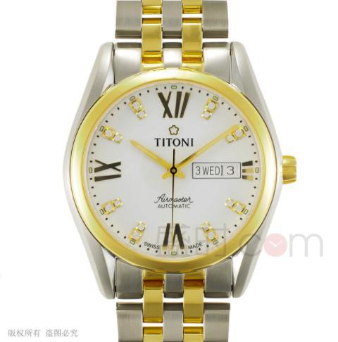 梅花手表怎么样?正品品质有保障