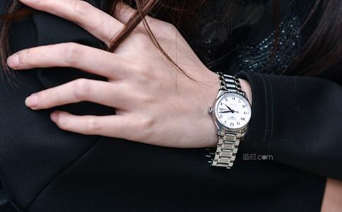 男士手表哪个品牌好?一篇文章告诉你