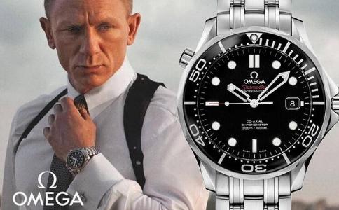 手表牌子标志大全,哪些标志你还不知道?