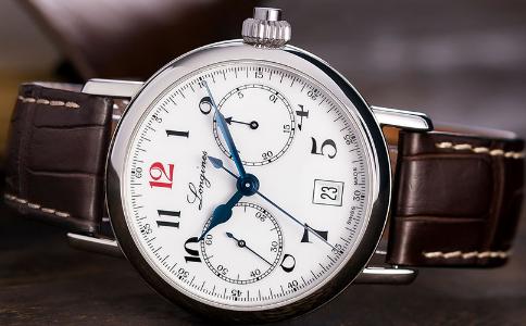 上海手表价格是多少?