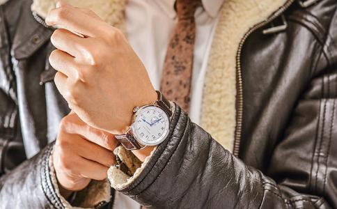 poscer是什么牌子的手表