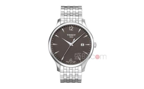 男士中等价位手表品牌有哪些?