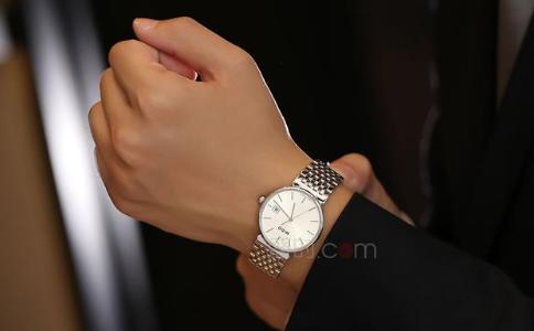 什么手表品牌好又不贵?
