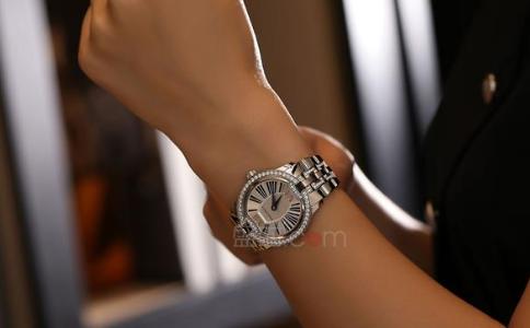 瑞士经典手表品牌,带于你传世之作
