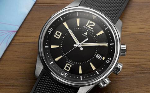 看十大手表排名,选精致手表