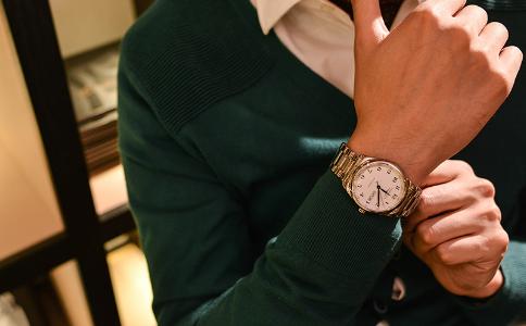 浪琴手表及价钱 关于浪琴你了解多少