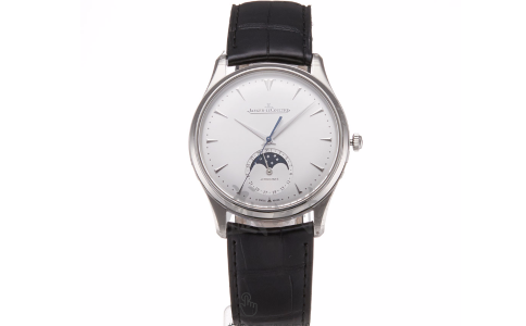 关于积家手表表带的二三事
