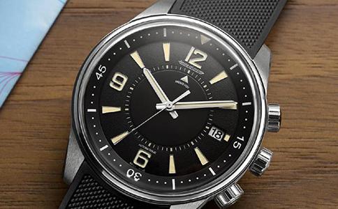 瑞士手表排名及价格,盛时给你答案