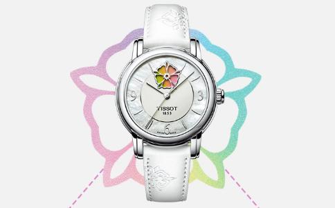 天梭手表怎么样?值得买吗?