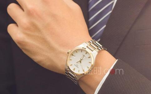 tissot1853手表报价是多少?