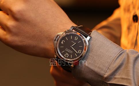卡西欧手表怎么样?