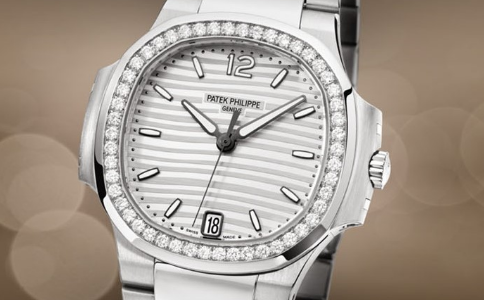 什么品牌女士手表适合作为礼物?