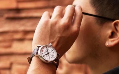 titus是什么牌子的手表价格是多少呢?