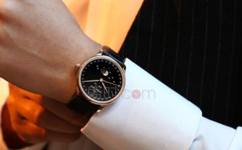 邦顿手表是什么档次?值得佩戴吗?